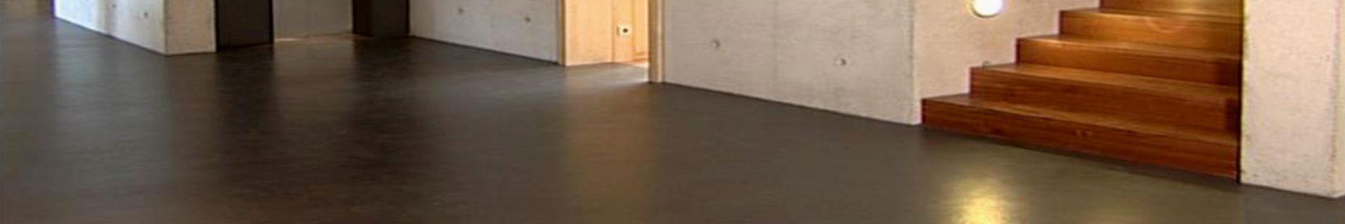Marquart Fußbodentechnik
